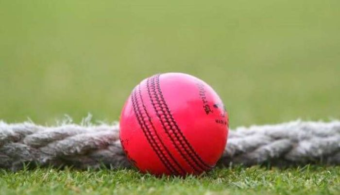 India Red face India Green in Duleep Trophy domestic season opener