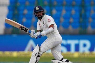 Murali Vijay joins Essex