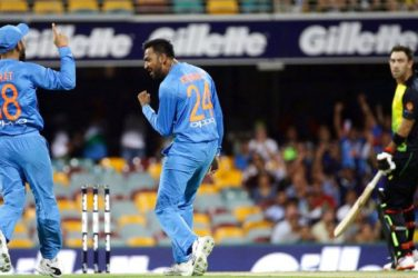 3rd T20I, Preview India vs Australia