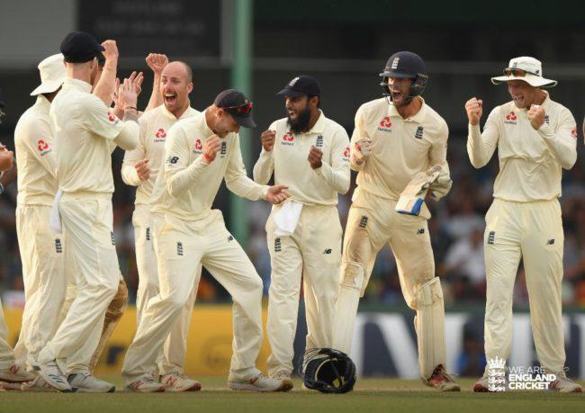 England complete historic Sri Lanka whitewash