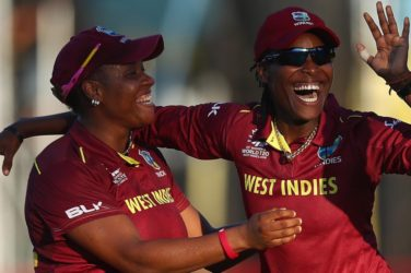 West Indies beat England
