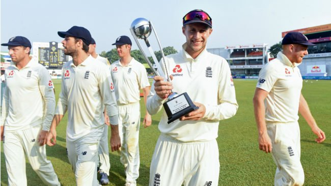ICC committed to protect Test cricket