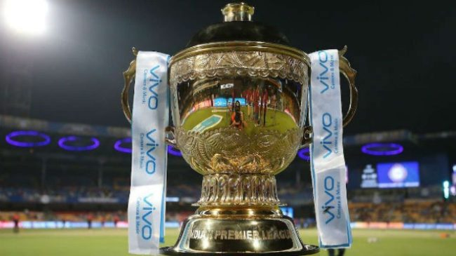 1000+ players register for IPL 2019 auction