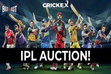 IPL 2019: Live Update