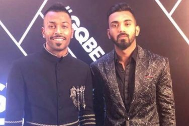 Hardik Pandya all set to join Indian squad