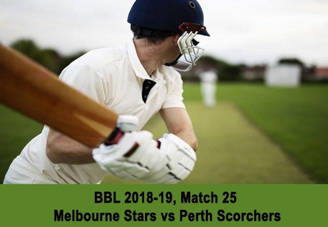 Melbourne-Stars-vs-Perth-Scorchers