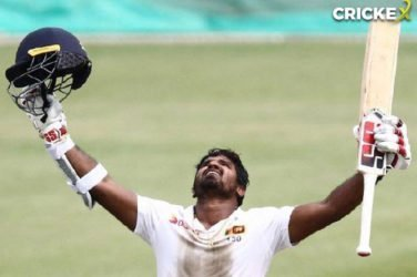 Sri Lanka epic one-wicket victory over South Africa
