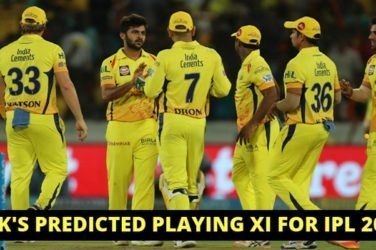 CSK-Predicted-Playing-XI