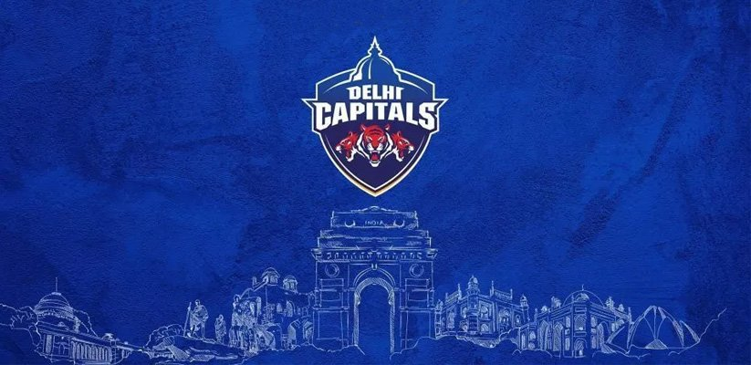 Delhi Capitals Playing XI