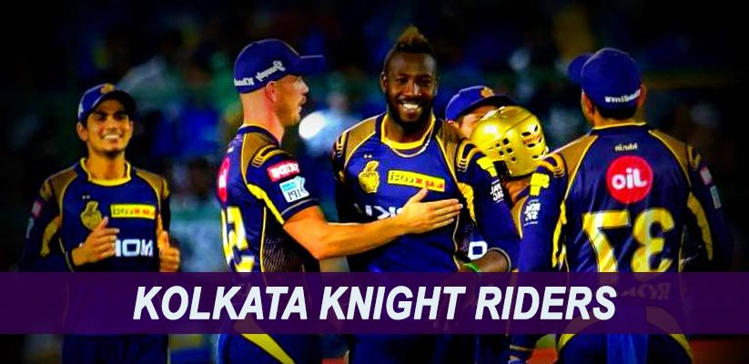 IPL 2019: Kolkata Knight Riders Predicted Playing XI