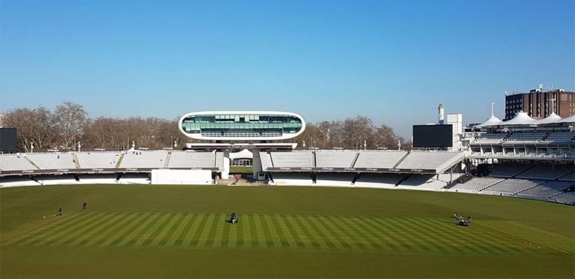 Women's cricketers to feature on iconic Lord's honours board