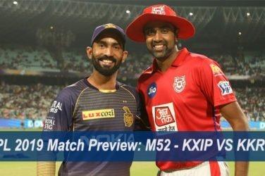 PL-2019-Match-Preview-M52---KXIP-VS-KKR