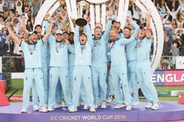 ICC-CWC2019-Final