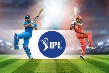 IPL 2020 Squads Analysis