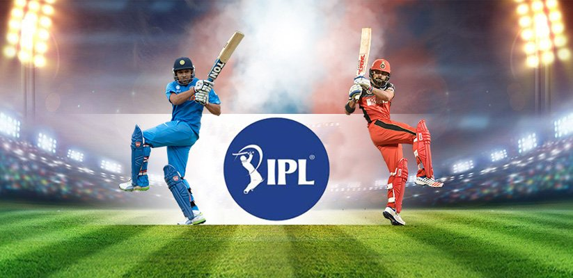IPL 2020 Squads Analysis
