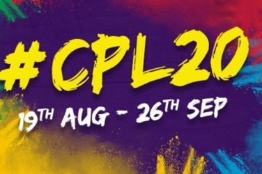cpl 2020 live streaming