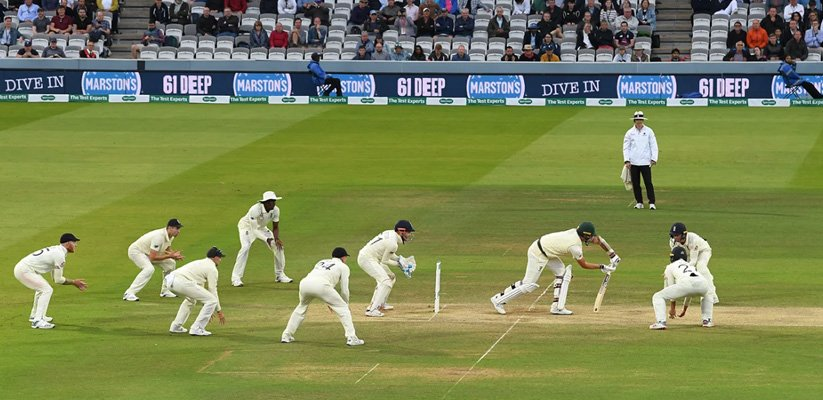 England's 81st Test captain