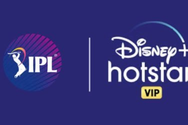 IPL 2020 Disney+ Hotstar