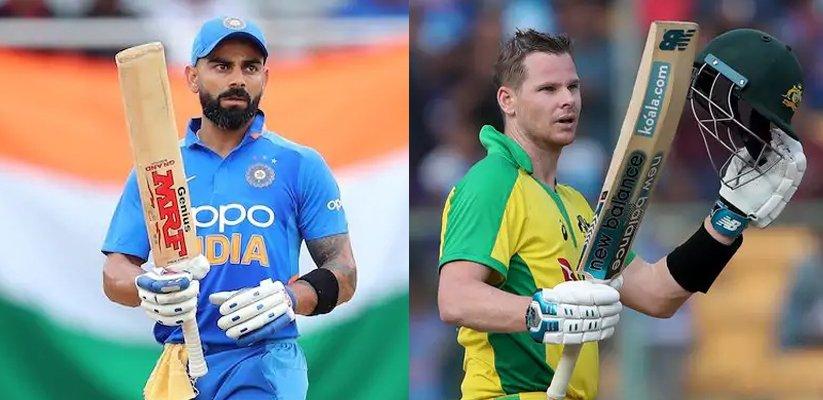 AUS vs IND 2020, 1st ODI: Match Prediction