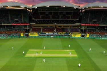 AUS vs IND Boxing Day Test