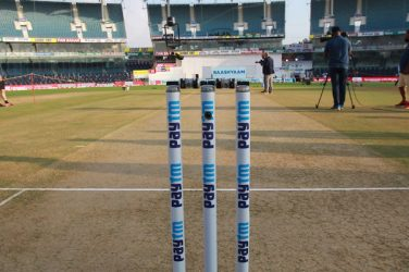 India Vs England 2nd Test Preview