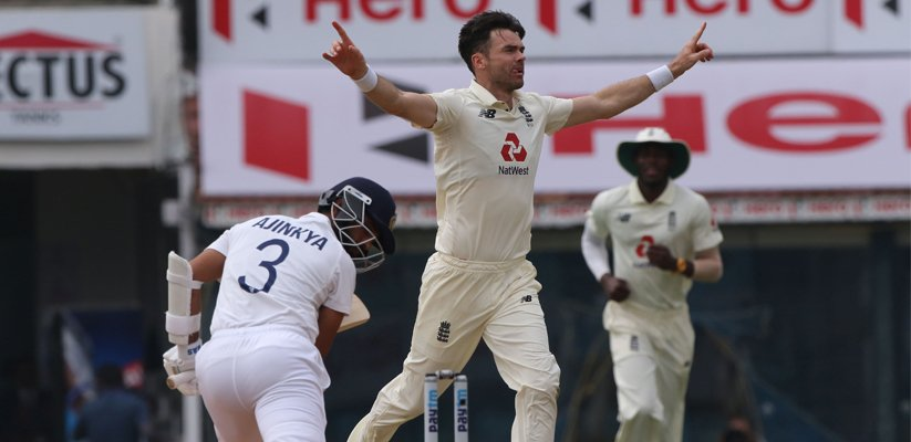 India vs England 1st Test Match Result Analysis