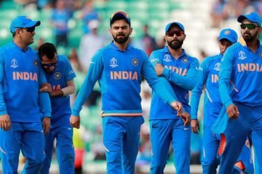 10 facts about Indian cricket