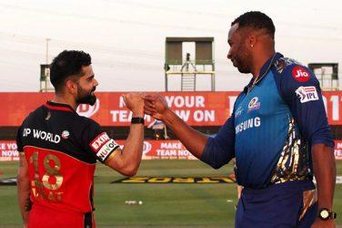 IPL 2021 Strongest Team
