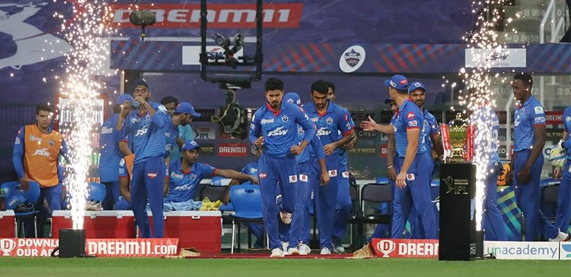 Axar Patel tests positive