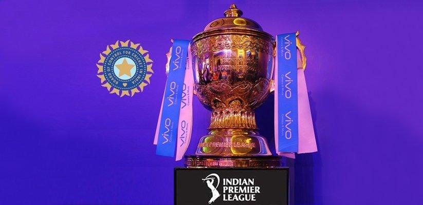 IPL 2021 Rule Update