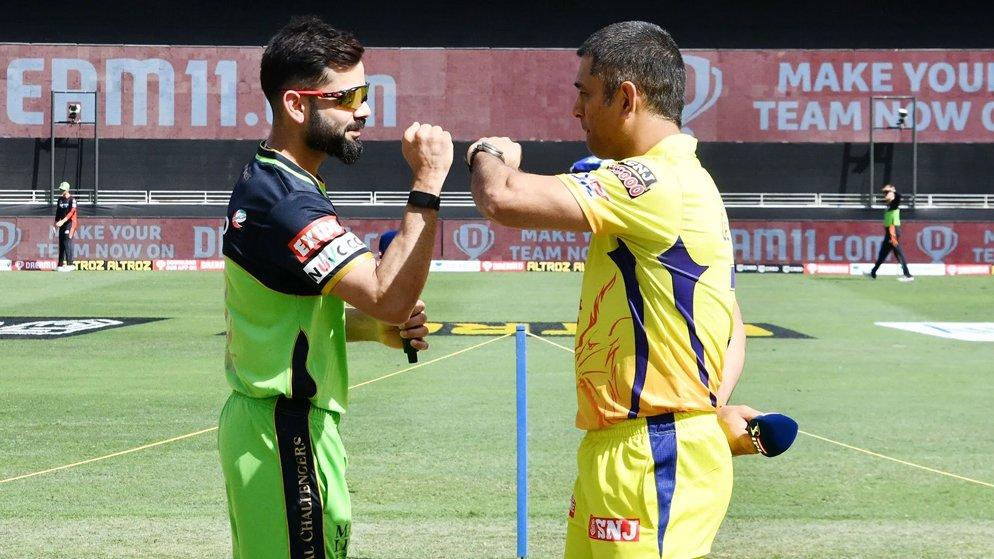 Kohli Better in Test